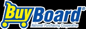 buy board