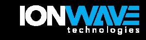 Ion Wave Technologies