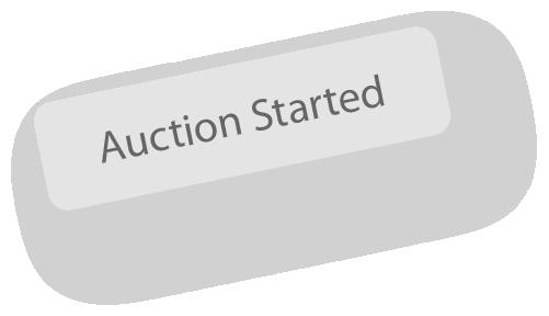 Asset-134Reverse-Auction.png