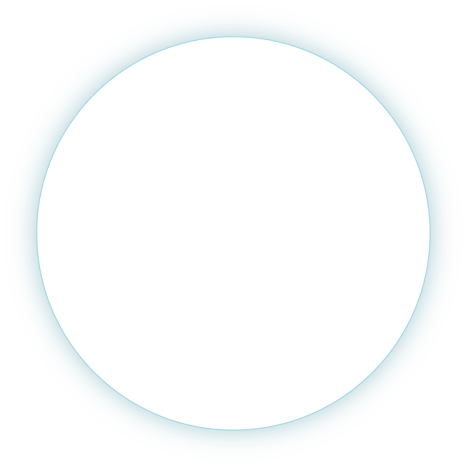 Asset-174Blue-circle.png