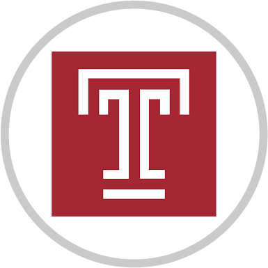 Asset-24temple-University.png