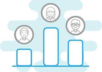 Bid Evaluation & Scoring solution