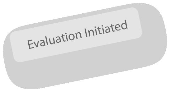 bid evaluation started