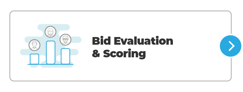 Bid Evaluation & Scoring