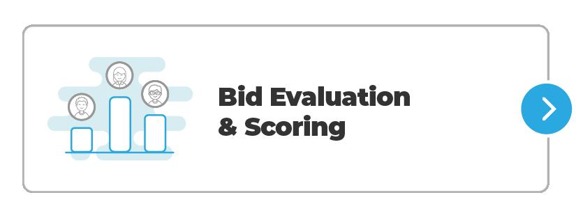 Bid Evaluation & Scoring