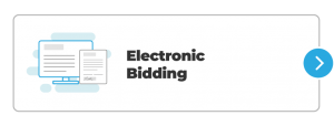 Electronic Bidding & RFP management