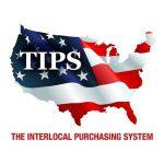 tips_banner-150x150-1.jpg