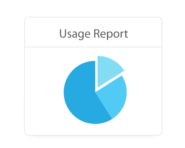 buyer reporting and analytics