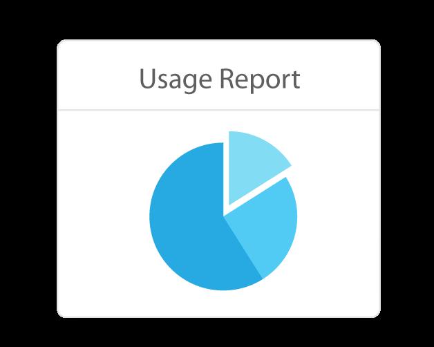 buyer reporting and analytics